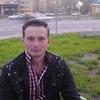 Deyan Pelengich