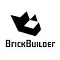 Brick Builder Ninjago Vk