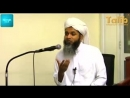Opisanie Raia i ego obitatelei SHeih Hasan Ali
