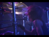 DIR EN GREY : DESPAIR IN THE WOMB : LOUD PARK 2006