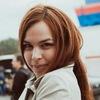 Nadezhda Dobrishkina