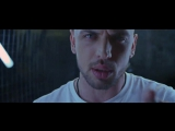 ST ft. DJ Pill One - SLAM пацаны