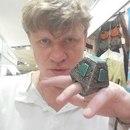 Дмитрий Блохин фото #26