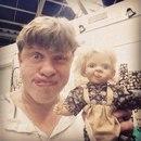 Дмитрий Блохин фото #25
