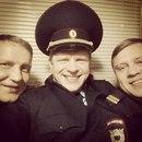 Дмитрий Блохин фото #24