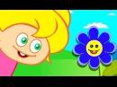 Песенки Лучшие друзья С добрым утром мультфильмы для детей