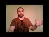 Здоровый сон 2  Средство от бессонницы, правила и упражнения