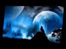 Лунная соната Бетховена в современной обработке