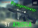 Fragmovie DSA SA58 SPR by .Атеистка Warface