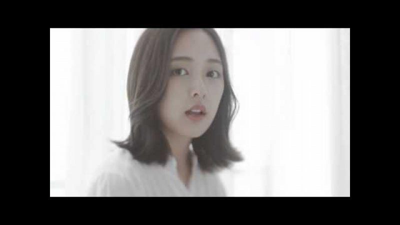 베리굿 berrygood - 내 첫사랑 My first love (김보라 ver.) Official M/V