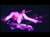 SOME OF THE BEST UNSEEN FOOTAGE OF ELVIS PRESLEY LIVE AND IN HD