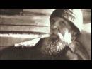 Преподобный Серафим Вырицкий - От Меня это было.
