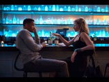 8 'Focus' Clips Featuring Will Smith and Margot Robbie