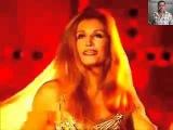 داليدا اغنية كلمة حلوة وكلمتين حلوة يابلد&#16