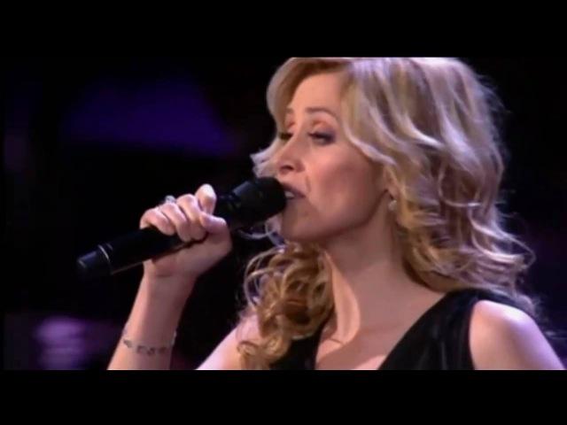 Lara Fabian - Любовь похожая на сон - Love is like a dream