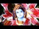 Мантра Харе Кришна. Очень красивая музыка и голос. Очищает сердце, убирает беспо ...