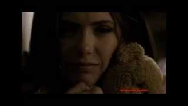 Елена, Стефан, Деймон - не могут быть красивыми глаза,которые не плакали ни разу