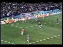 1998 December 9 Manchester United England 1 Bayern Munich Germany 1 Champions League