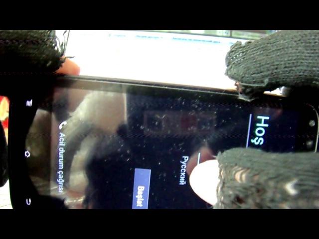 Как прошить телефон/планшет Android (Samsung, LG, HTC, Sony, fly и остальные)