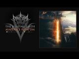 OMEGA VIRUS - The Weeping Earth (Full Album Stream)