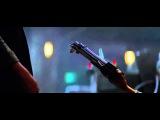 Звёздные войны: Пробуждение силы (2015) Трейлер