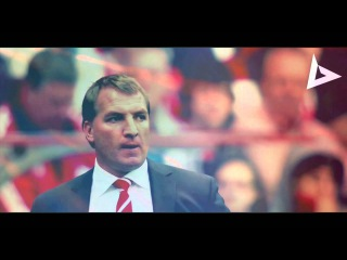 Liverpool F.C - The Road Ahead | 2013/2014 | HD by GIAR