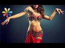 Индийские танцы спасут от хандры! – Все буде добре. Выпуск 798 от 26.04.16