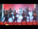 Keh Rahi HaiTum Nahin Jana (Duplicate-1998)Shahrukh Khan,Sonali Bendre-HD Full Song Best Audio