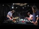 Xeno Oaklander - Sunday / Sheen (Live on KEXP)