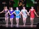 "North Korean sexy girls' song: ""Go study"" 朝鲜歌曲:""学习吧"""