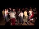 X Tradicinių šokių klubo vasaros stovykla 04 08 2013 00043 53