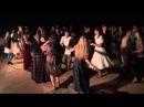 X Tradicinių šokių klubo vasaros stovykla 04 08 2013 00054 61 00001 04