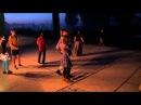 X Tradicinių šokių klubo vasaros stovykla 04 08 2013 00005 09