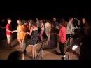 X Tradicinių šokių klubo vasaros stovykla 04 08 2013 00048
