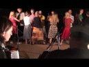 X Tradicinių šokių klubo vasaros stovykla 04 08 2013 00293 97 00041 42