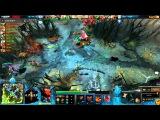 EG vs MVP - (Dota 2 Asia Championships) - SUNSfan & syndereN