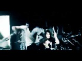 Suicide Silence - Green Monster (UNOFFICIAL VIDEO)