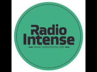 CD Babe - Live Radio Intense & Promo DJ TV. vol 10