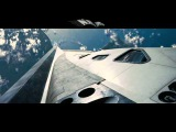 Hans Zimmer - Interstellar Main Theme (Abandoned Remix) Dubstep Video Clip
