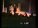 Sandra - Live Concert Landsberg Germany 1992 Part 01