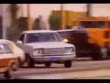 Sammy Hagar - Winner Takes It All (1987)