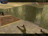MindTrek LAN 2002