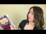 """Серия книг """"Как приручить дракона"""" на английском (How to train your dragon)"""
