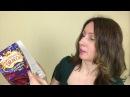 Серия книг Как приручить дракона на английском (How to train your dragon)