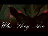 Transformers Prime music video - Who they are