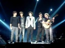 One direction; grenade (glasgow 2nd april)