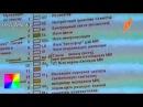 Сергей ДАНИЛОВ - Позвоночник и классическая музыка