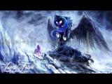 Daniel Ingram - Lunas Future (Snowfall Frost) [Aurelleah Remix] [Epic Orchestral]