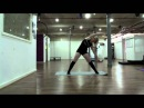 Tutorial - Warm up and Condition for Pole Dance & Aerial Class