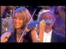 Victory - Andre Rieu BOND
